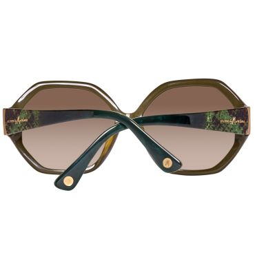 Guess By Marciano Sonnenbrille GM0659 I53 60 – Bild 3
