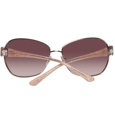 Guess By Marciano Sonnenbrille GM0681 P62 60 – Bild 3