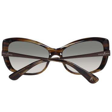 Guess By Marciano Sonnenbrille GM0684 E31 57 – Bild 3