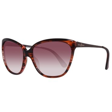 Guess By Marciano Sonnenbrille GM0685 F39 58 – Bild 1