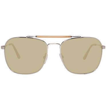 Tom Ford Sonnenbrille FT0377 14N 58 – Bild 2