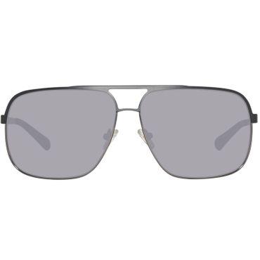 Guess Sonnenbrille GU6840 02C 63 – Bild 2