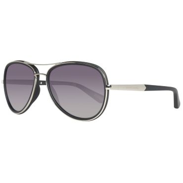 Guess By Marciano Sonnenbrille GM0735 06B 57 – Bild 1