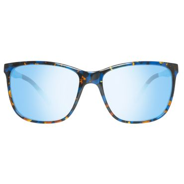 Guess By Marciano Sonnenbrille GM0736 92X 56 – Bild 2