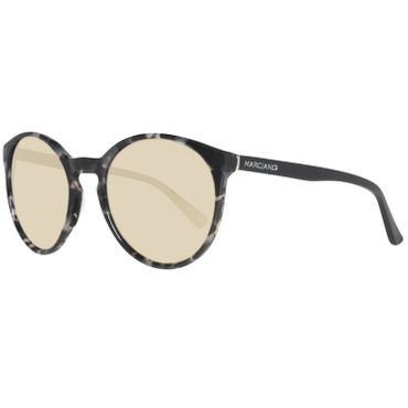 Guess By Marciano Sonnenbrille GM0737 05C 56 – Bild 1