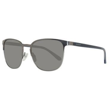 Gant Sonnenbrille GA7077 09D 54 – Bild 1