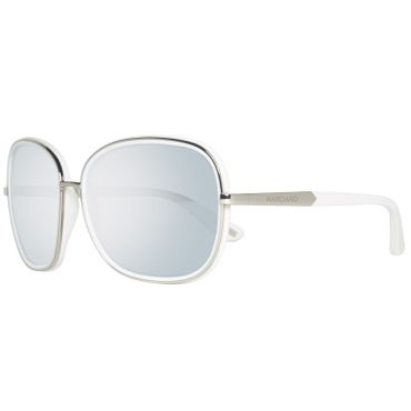 Guess By Marciano Sonnenbrille GM0734 06C 61 – Bild 1