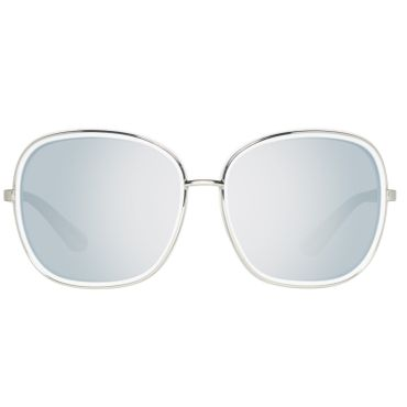 Guess By Marciano Sonnenbrille GM0734 06C 61 – Bild 2