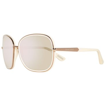 Guess By Marciano Sonnenbrille GM0734 28G 61 – Bild 1