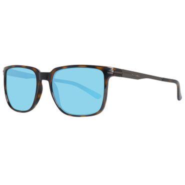 Gant Sonnenbrille GA7031 52X 54 – Bild 1