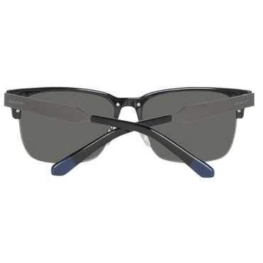 Gant Sonnenbrille GA7046 01D 58 – Bild 3