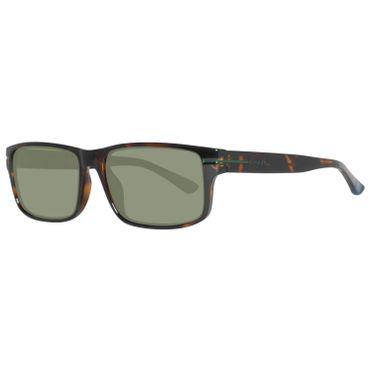 Gant Sonnenbrille GA7059 52N 55 – Bild 1