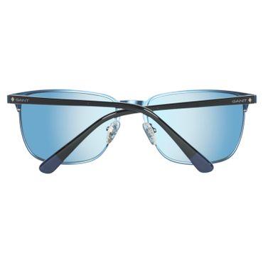 Gant Sonnenbrille GA7065 91X 57 – Bild 3