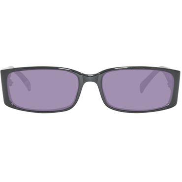 Guess Sonnenbrille GU6420 C33 55 – Bild 2