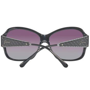 Guess Sonnenbrille GU7234 C38 62 – Bild 3