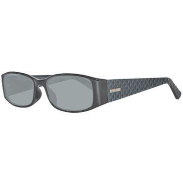 Guess Sonnenbrille GU7259 C33 55 – Bild 1