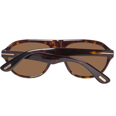 Tom Ford Sonnenbrille FT0397 52J 58 – Bild 3