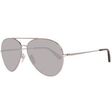 Tom Ford Sonnenbrille FT0417-D 16C 62 – Bild 1