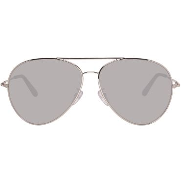 Tom Ford Sonnenbrille FT0417-D 16C 62 – Bild 2