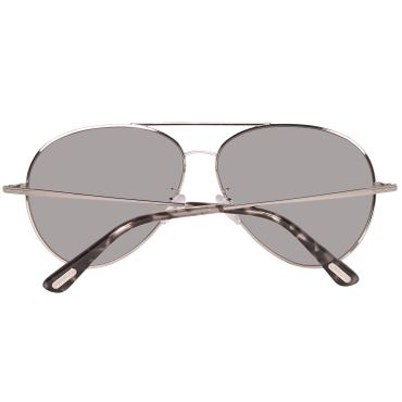 Tom Ford Sonnenbrille FT0417-D 16C 62 – Bild 3