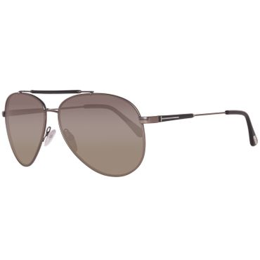 Tom Ford Sonnenbrille FT0378 60 – Bild 1