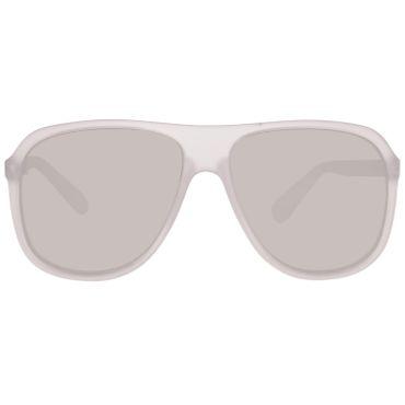 Guess Sonnenbrille GU6876 26C 59 – Bild 2