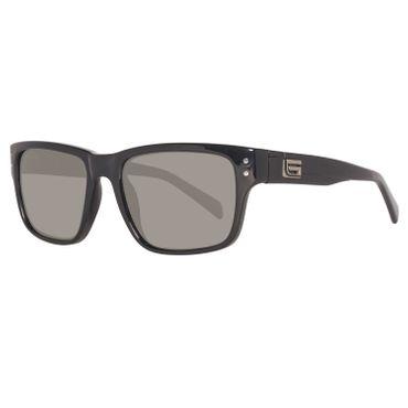 Guess Sonnenbrille GU1010 C33 55 – Bild 1