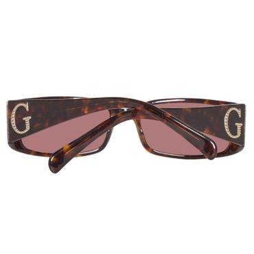 Guess Sonnenbrille GU6420 S44 55 – Bild 3