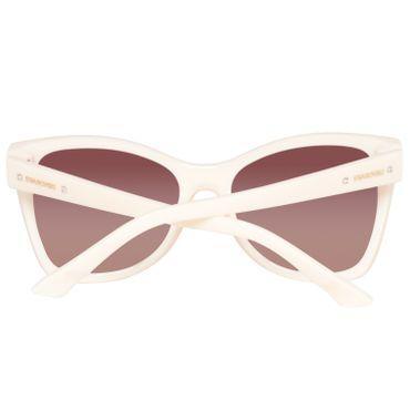 Swarovski Sonnenbrille SK0109 21F 56 – Bild 3