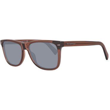 Zegna Sonnenbrille EZ0082 50V 56 – Bild 1