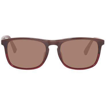 Zegna Sonnenbrille EZ0045-F 65J 56 – Bild 2