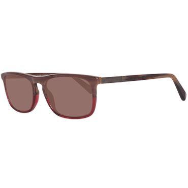 Zegna Sonnenbrille EZ0045 65J 56 – Bild 1
