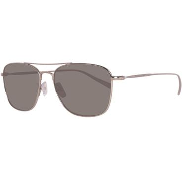 Zegna Sonnenbrille EZ0032 14D 57 – Bild 1