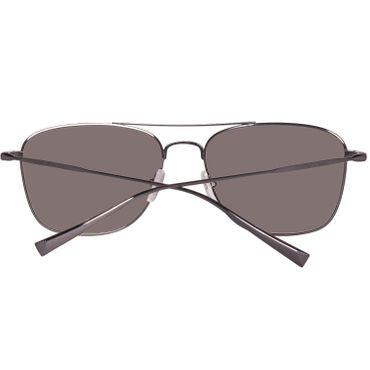 Zegna Sonnenbrille EZ0032 08A 57 – Bild 3