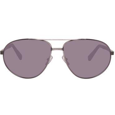 Zegna Sonnenbrille EZ0030 09A 62 – Bild 2