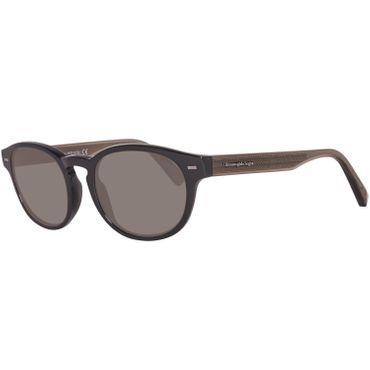 Zegna Sonnenbrille EZ0029 01D 51 – Bild 1