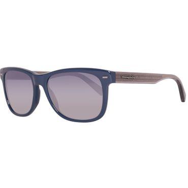Zegna Sonnenbrille EZ0028 92B 54 – Bild 1