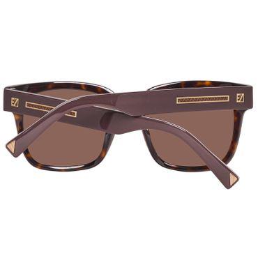 Zegna Sonnenbrille EZ0018-D 52J 56 – Bild 3