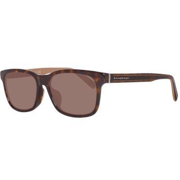 Zegna Sonnenbrille EZ0016-D 52J 57 – Bild 1