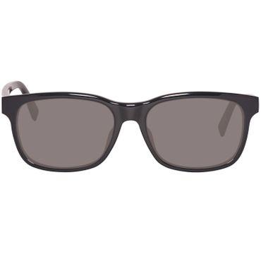 Zegna Sonnenbrille EZ0016-D 01V 57 – Bild 2