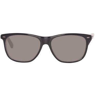 Zegna Sonnenbrille EZ0009 01A 56 – Bild 2