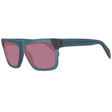 Diesel Sonnenbrille DL0072 88U 58 – Bild 1
