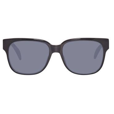 Diesel Sonnenbrille DL0074 01B 55 – Bild 2