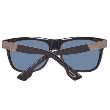 Diesel Sonnenbrille DL0085 01V 57 – Bild 3