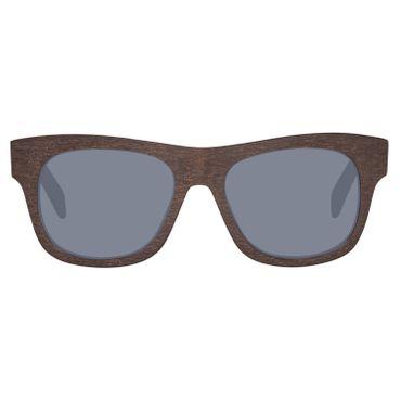 Diesel Sonnenbrille DL0131 50V 53 – Bild 2
