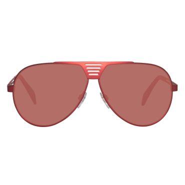 Diesel Sonnenbrille DL0134 66U 62 – Bild 2