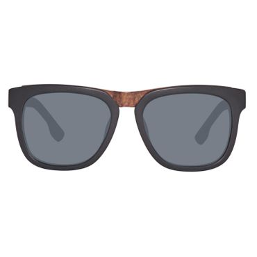 Diesel Sonnenbrille DL0142 02V 54 – Bild 2