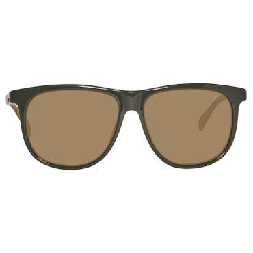 Diesel Sonnenbrille DL0155 96L 56 – Bild 2