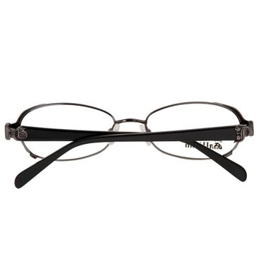 John Galliano Brille JG5005 008 52 – Bild 3