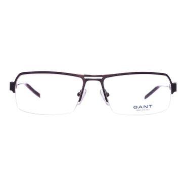 Gant Brille G KRIS SBRN 56 | GAA127 Q11 56 – Bild 2